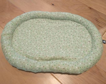 CUSTOM Small Animal Pet Bed | Dogs, Cats, Rabbits