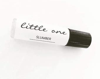 SLUMBER Little One Blend