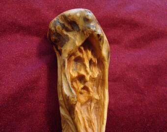 The Spirit of Elder. / Elder wand / Old Wisewoman / Elder Mother / Arte Mystique / GreenwoodEnchantment / Nature Magic  / Lady Ellhorn /