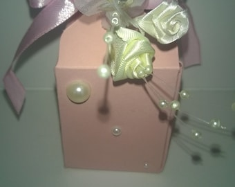 Wedding favours/Favour boxes/Bridal favours/Wedding favour boxes/Girls favours