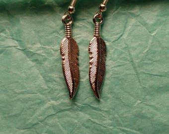SALE!!!! Earrings
