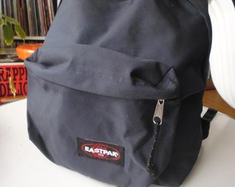 VTG bag Eastpack MINT Navy