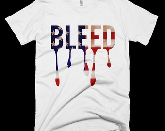Bleed American T-Shirt