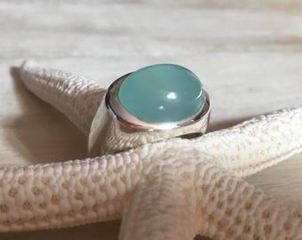 Ring NAGPUR - Aqua Calcidon