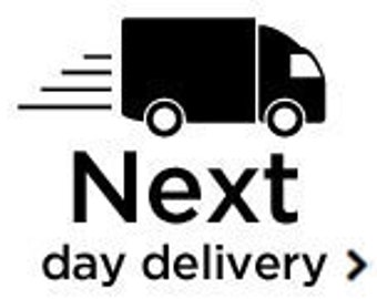Cheap Guaranteed Next Day Delivery Cost