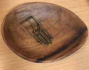 Gekkoso right hand clip