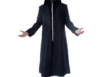 Yokai Cosplay Costumes