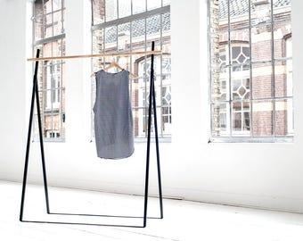 Clothing Rack Yaco Studio (Dutch Design)