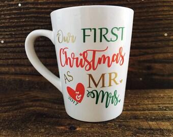 Cool mugs | Etsy