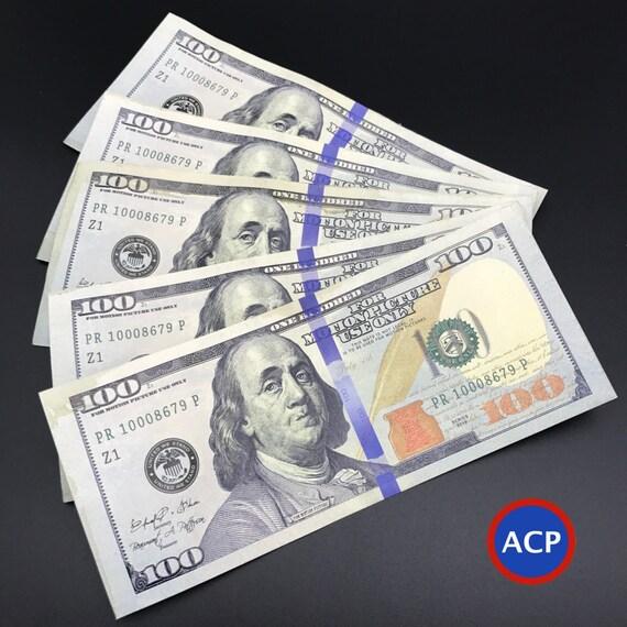 Amerikaanse dollar Land Verenigde Staten El Salvador Ecuador Micronesia Palau OostTimor Marshalleilanden Zimbabwe Caribisch Nederland Verdeling