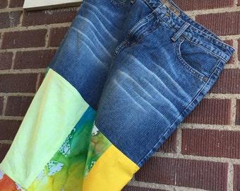 LEI Skirt   Size 11