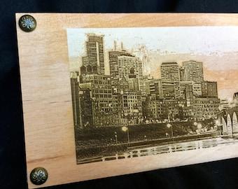 Items Similar To Minnesota Digital Ilustration State Print