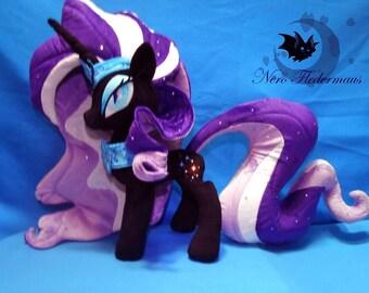 Princess Pony custom