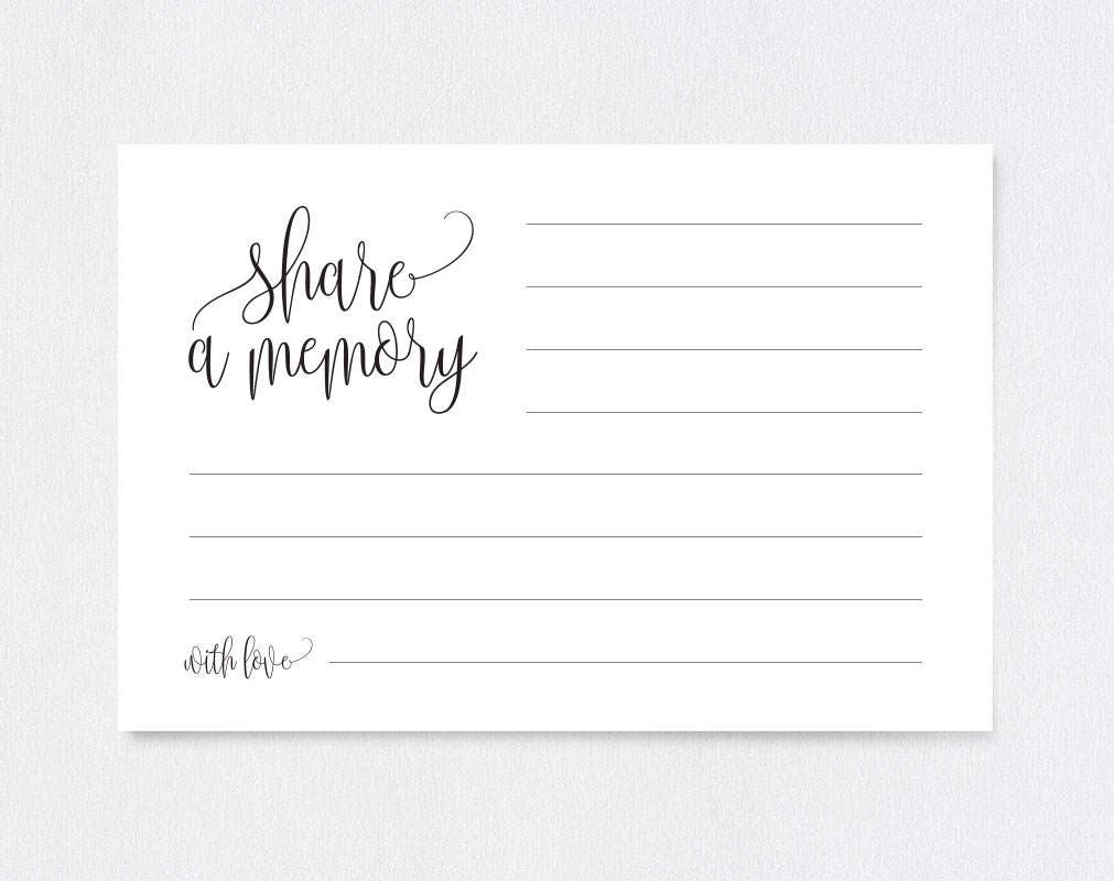 share a memory card share a memory printable memory cards