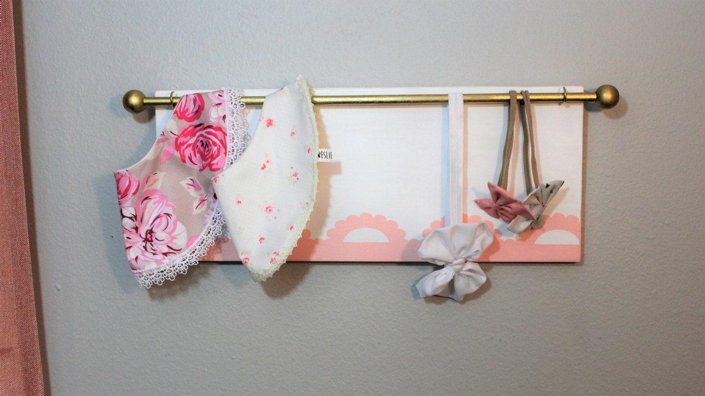 How to organize hair bows -  Hair Bow Organize Gallery Photo Gallery Photo Gallery Photo Gallery Photo