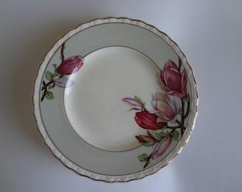 Myott Staffordshire Magnolia Dish Set 7 pc
