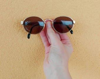 Sunglasses Byblos