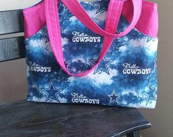 Custom Amelie Bag