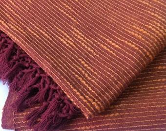 Bedspread Bedcover Bedsheets Cotton bedsheet Flat bedsheet Woven bedsheet Indian cotton bedsheet
