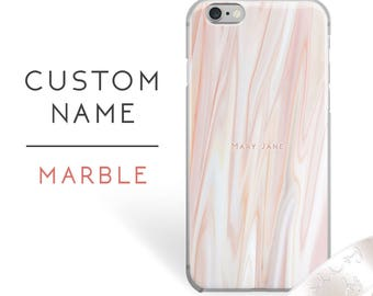 iPhone 7 case,marble,pink,iPhone 7 plus case,feminine,iPhone 6s case,iPhone 6 plus case,iPhone case,iPhone 6,5s case,iPhone 6s plus case,132