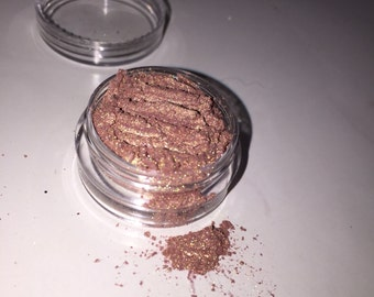Loose Highlighter