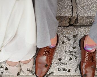 Wedding Confetti/ cheers confetti/ mr and mrs confetti/ heart confetti/ paper and party supplies/ wedding supplies/ wedding favors/ weddings