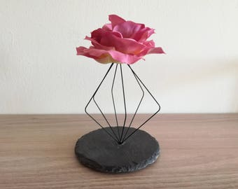 Flower decoration, gifts for women, personalized gift, birthday gift, Wedding, Mother's Day, eternal