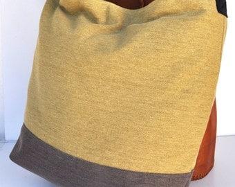 Canvas shoulder  bag  khaki sling bag,messenger bag,office bag, notebook bag , travel bag, school bag, Holiday gift bag , sport bag