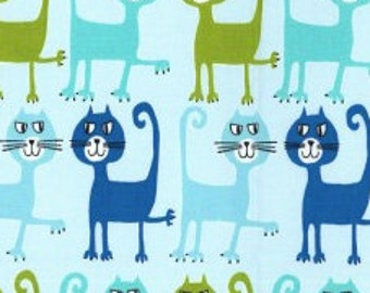 Pets A' Plenty collection by Michael Miller
