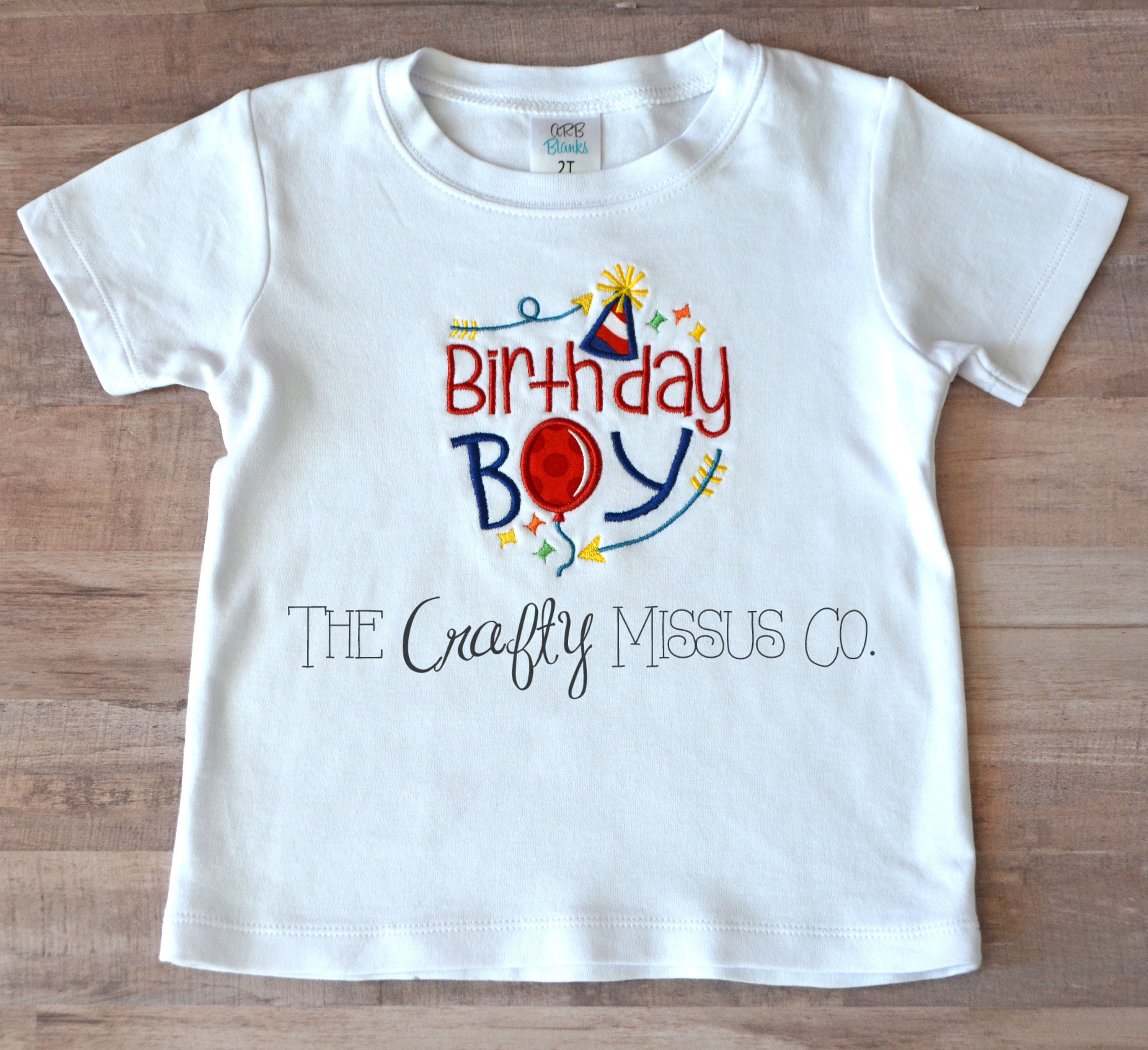 birthday boy boychild birthday gift for boys1st boy birthday