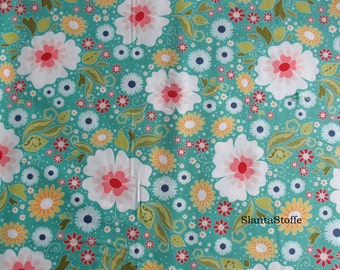 Fabric United States, cotton 7275