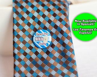 jw tie pin, Read The bible Daily,jw lapel pin, jw scarf pin, ministry button pins,jw.org,suit jacket,jehovah witness pins,tie tacks,jw stuff