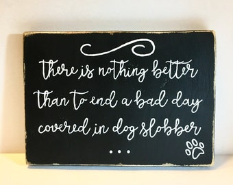 Dog lovers sign, dog lovers, pet lover, chalkboard font sign, chalkboard sign, pets, dogs, wall hanging, inspirational, gift, pet lover gift