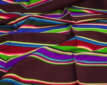 Kelim 207x139 Teppich handgewebte Wollgewebe Schafwolle Tischdecke Tagesdecke carpet rug, virgin wool,hand woven rugs,polish kilim, ethnic
