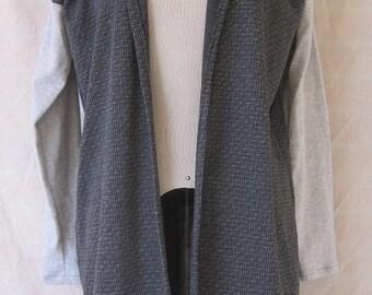 Jacket 'Japoncha'