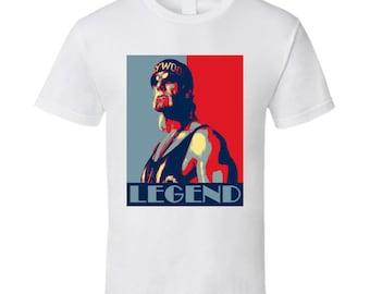 Hogan Legend Tshirt