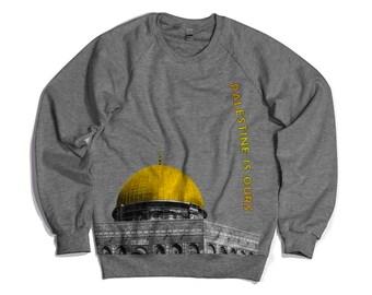 Islamic Clothing Etsy