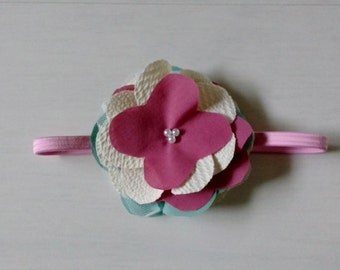 Toddler Headband