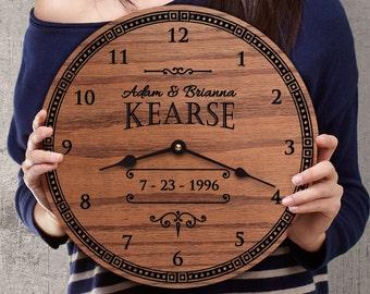 21 Year Anniversary Gift - 21st Anniversary Gift - Twenty First Anniversary Gift - Twenty First Year Anniversary Gift - Yearning Radiance