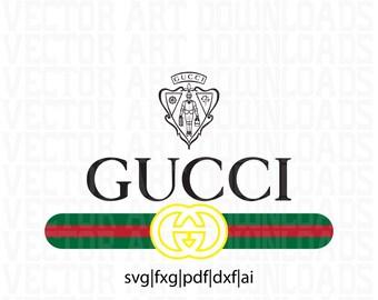 louis vuitton logo vector. gucci og inspired logo vector art, svg dxf pdf fxg ai format download louis vuitton l