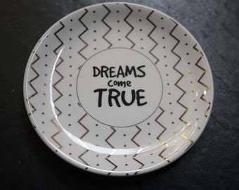 Dreams come true (FREE SHIPPING)