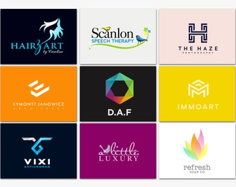 Logo Design, Custom Logo Design, Logo, Logos, Custom logo, Business Logo, Creative logo, Logo Design , luxurious logo, elegant logo