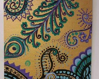 Insomni-henna