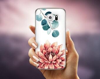 samsung galaxy s6 edge plus case samsung galaxy s7 case floral samsung s5 case samsung galaxy j7 2016 case samsung note 4 case iphone 7 lily