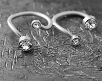 Sappho's Ring