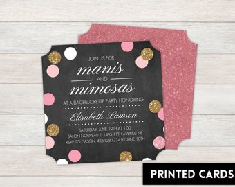 party invitations pictures
