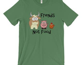 Funny Vegan Shirt, Cute Vegan Shirt, Cute Vegan T Shirt, Vegan Shirt