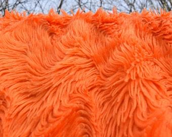 French rug etsy - Descente de lit mouton ...