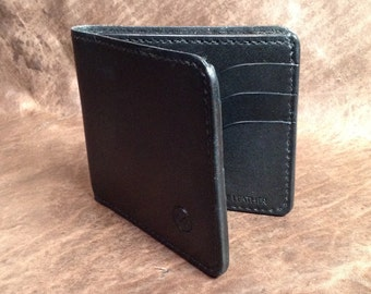 The Classic Billfold