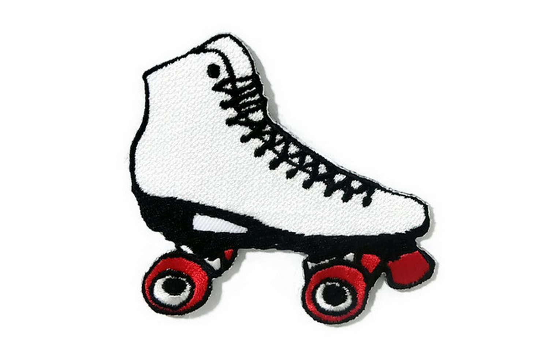 Roller skates buy nz - Nz 2 43
